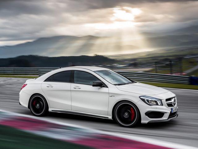 [Resim: alb_63_23_New-Mercedes-CLA-45-AMG-15%5B2%5D.jpg]